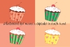 cupcakeRGB