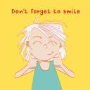 SH_Smile