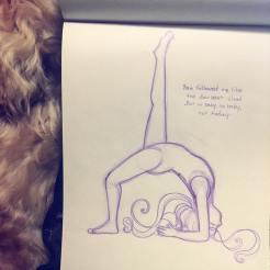 reaper-sketch