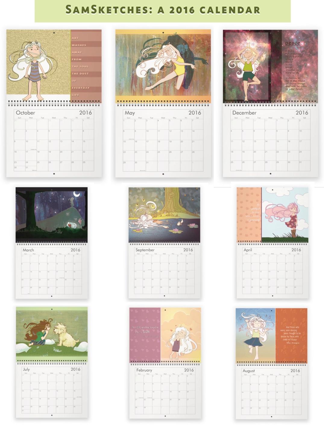 calendarspreadAD
