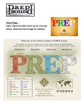 PREPhomepageLR