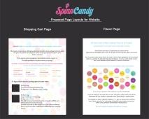 spinnwebpages